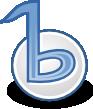 Configurare Apple iPod Classic con Banshee e openSUSE 11.4