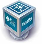 Installare Virtualbox e avviare direttamente una macchina virtuale