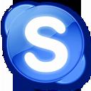 Come installare Skype su openSUSE