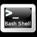 Script per sincronizzare i dati della home su uno o più dischi esterni