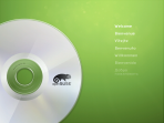 0-12.2_cd_kde_welcome.png