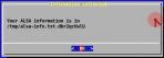 esito_passo_6_esecuzione_script.png
