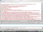 foto_wireshark.png