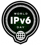 openSUSE e il World IPv6 Day