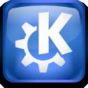 openSUSE KDE Team al lavoro!