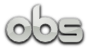 Cambia il nome degli openSUSE Build Service