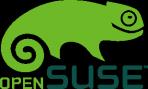 Unity su openSUSE?
