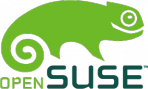 Luce verde per openSUSE 12.1