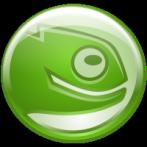 Cinnamon arriva anche su OpenSUSE