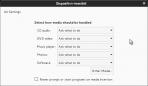 schermata-dispositivi_rimovibili.png