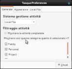 schermata-tasque_preferences.png