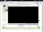 screenshot_at_2012-05-20_175337.png