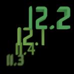 Addio per openSUSE 11.3, ma nuovo arrivo con la 12.2 !