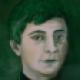 Ritratto di Tullio