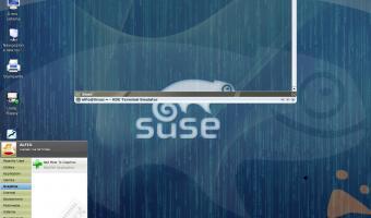 Suse Soft