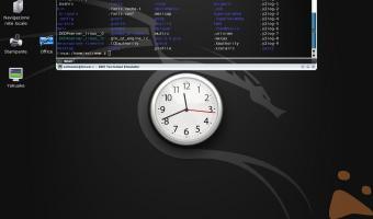 fto desktop