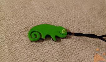 openSUSE mania